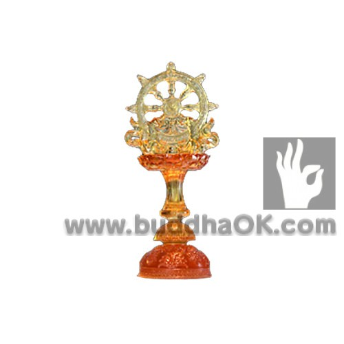 dharmachakra-wheel-eight-auspicious-symbol2